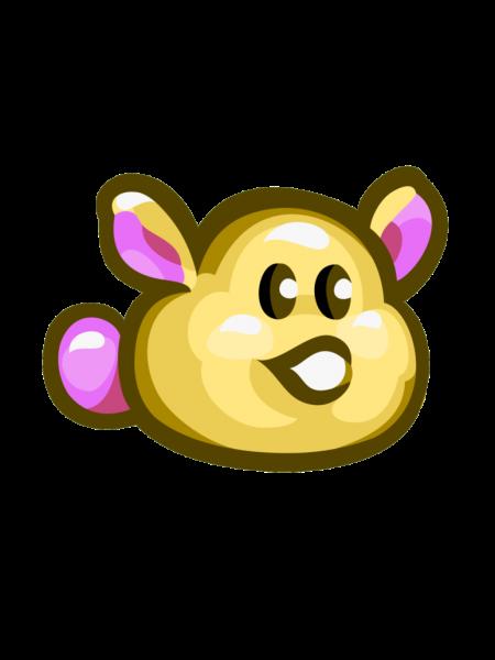Rabbite by Likelikes