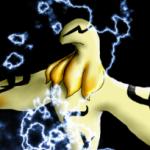 'Quetzalcoatl Guardian Force' by Zephyrsword