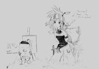 mog-relm by Mog�S growl