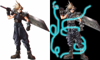 Cloud Remade by fatcat2026