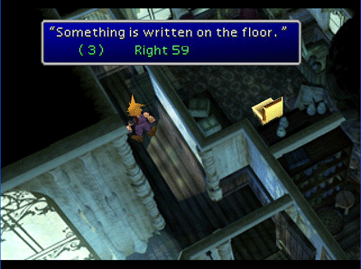 Ff7 mini games patch download