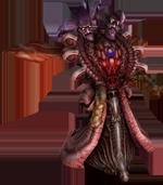 Final Fantasy IX Walkthrough - Caves of Narshe